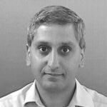 Rab Prinjha Vice President, Head of Adaptive Immunity and Immuno-Epigenetics Research Unit GlaxoSmithKline, speaker B & T Cell-Mediated Autoimmune Disease DD Summit