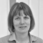 Sally Ward Professor - Molecular Immunology & Director - Translational Immunology, University of Southampton speaker B & T Cell-Mediated Autoimmune Disease DD Summit