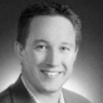 Nate Murray Global PRA Advisor – Autoimmune Eli Lilly & Co. speaker B & T Cell-Mediated Autoimmune Disease DD Summit