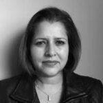 Vibha Jawa, Executive Director, Bristol-Myers Squibb speaker B & T Cell-Mediated Autoimmune Disease DD Summit